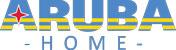 Aruba Home Logo